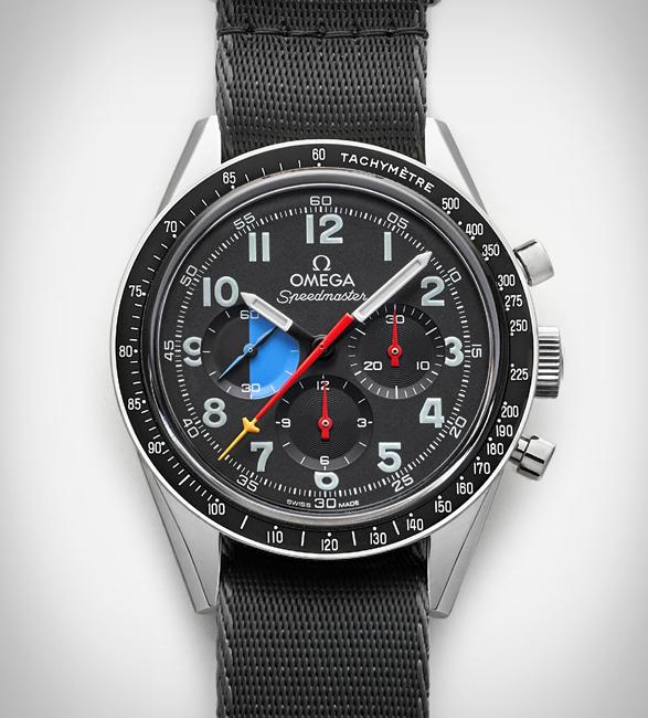 omega-speedmaster-hodinkee-2.jpg   Image