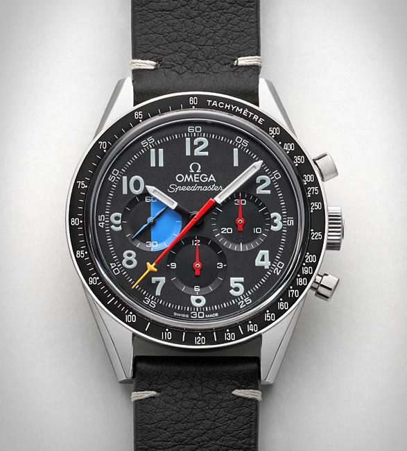 omega-speedmaster-hodinkee-3.jpg   Image