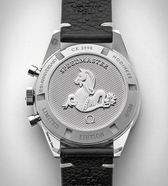 omega-speedmaster-hodinkee-4.jpg   Image
