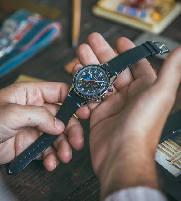 omega-speedmaster-hodinkee-5.jpg   Image