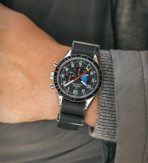 omega-speedmaster-hodinkee-6.jpg