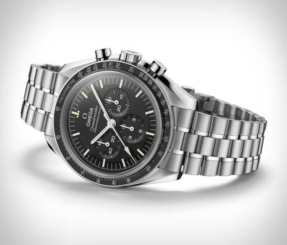 omega-speedmaster-professional-moonwatch-2.jpg | Image