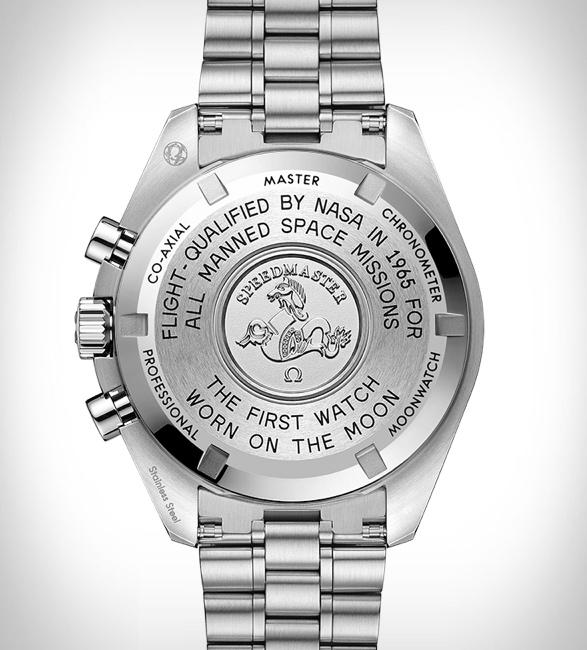 omega-speedmaster-professional-moonwatch-3.jpg | Image