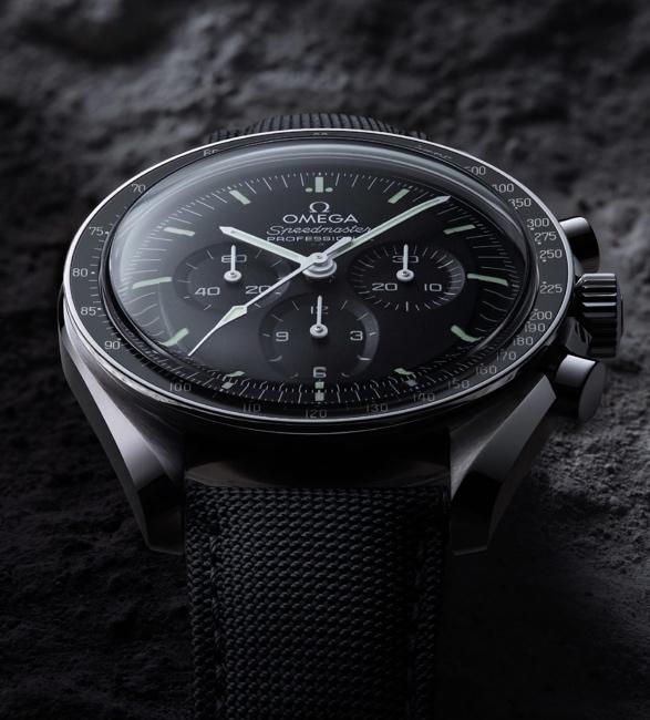 omega-speedmaster-professional-moonwatch-4.jpg | Image