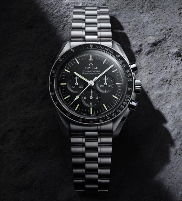 omega-speedmaster-professional-moonwatch-5.jpg | Image