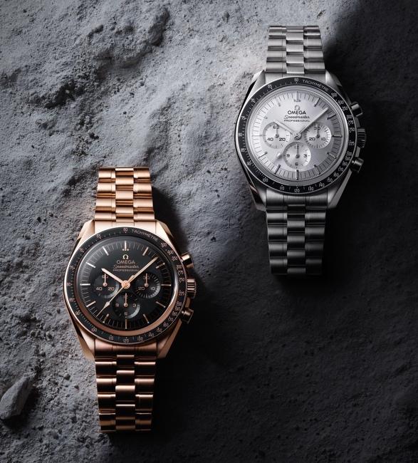 omega-speedmaster-professional-moonwatch-6.jpg