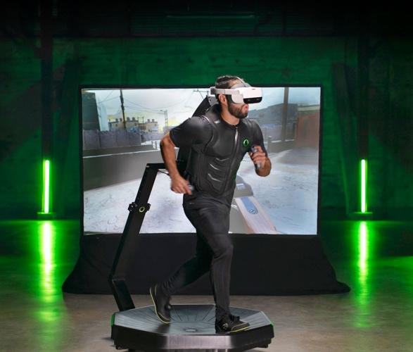 omni-one-vr-treadmill-3.jpg | Image