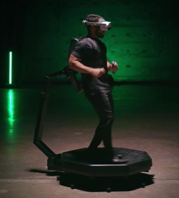 omni-one-vr-treadmill-4.jpg | Image