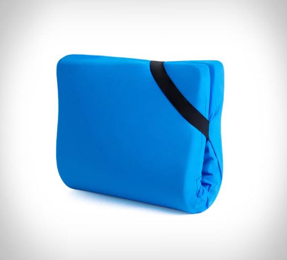 omni-pillow-3.jpg | Image