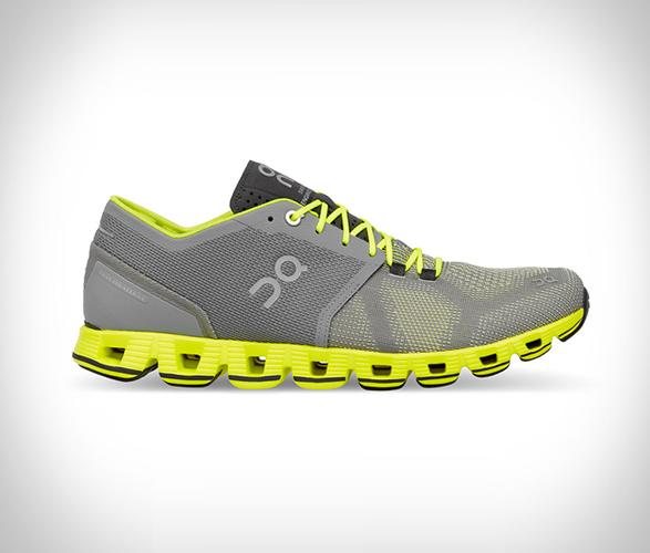 on-cloud-x-running-shoe-4.jpg | Image