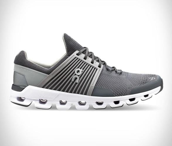 on-cloudswift-running-shoe-2.jpg | Image