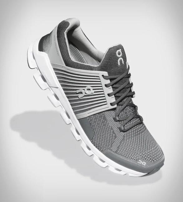 on-cloudswift-running-shoe-3.jpg | Image
