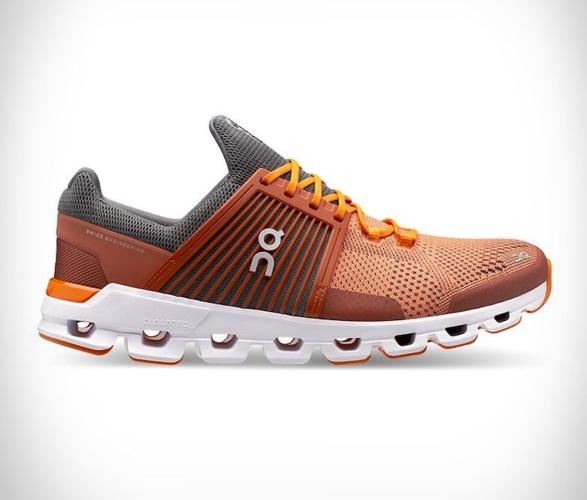 on-cloudswift-running-shoe-4.jpg | Image