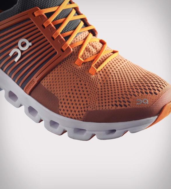 on-cloudswift-running-shoe-5.jpg
