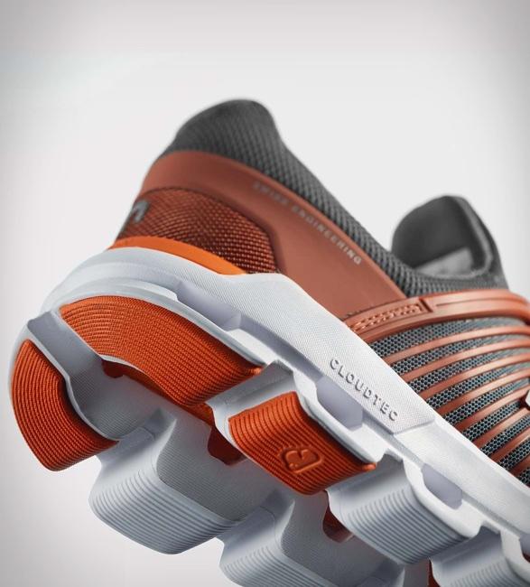 on-cloudswift-running-shoe-6.jpg