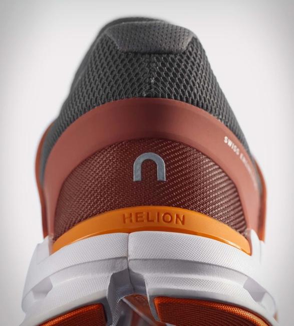 on-cloudswift-running-shoe-8.jpg