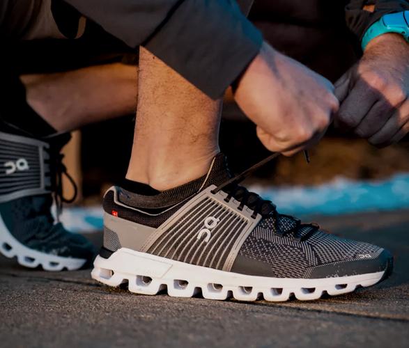 on-cloudswift-running-shoe-9.jpg
