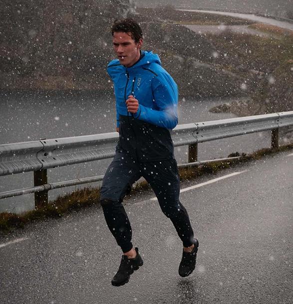 on-running-waterproof-8.jpg