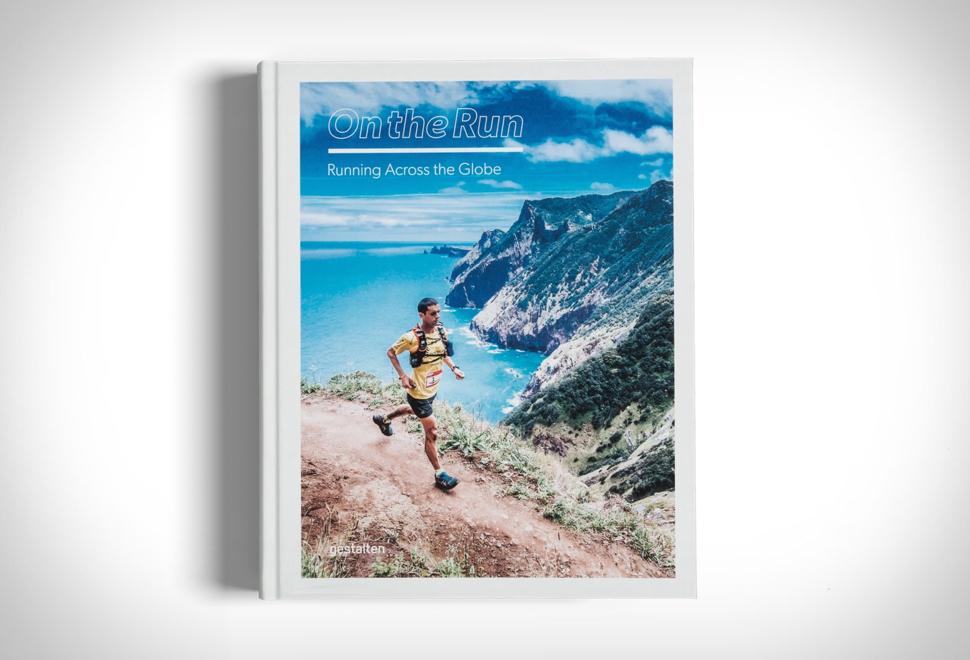 On The Run | Image