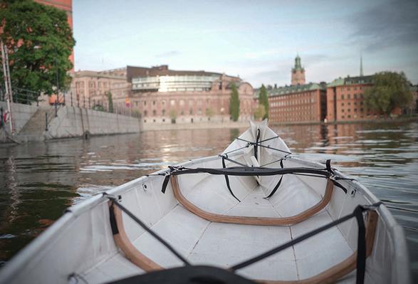 onak-foldable-canoe-4.jpg | Image