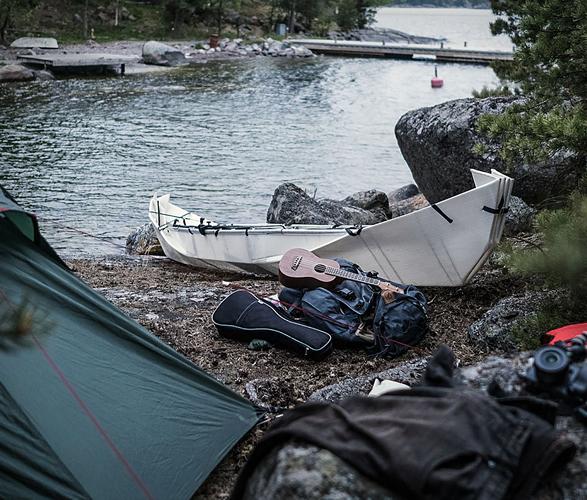 onak-foldable-canoe-5.jpg | Image
