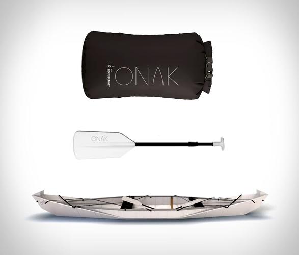onak-foldable-canoe-6.jpg