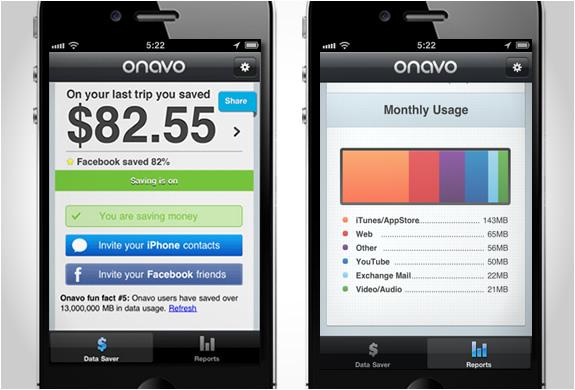 onavo-app-2.jpg | Image