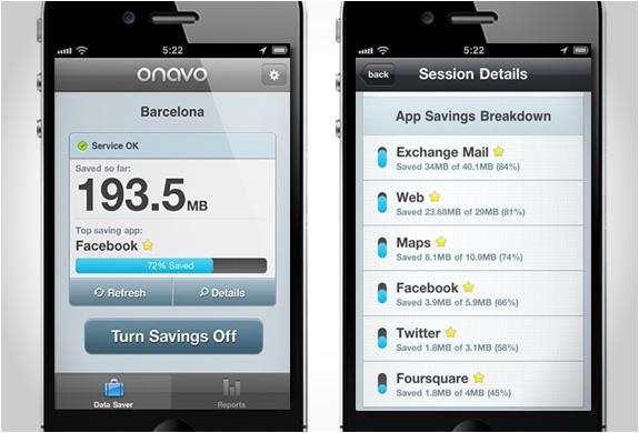 onavo-app-3.jpg | Image