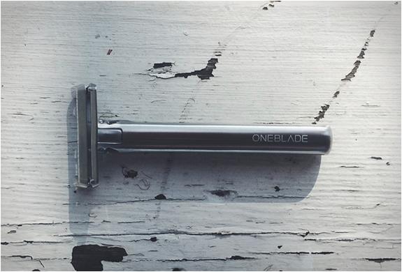 oneblade-razor-2.jpg | Image