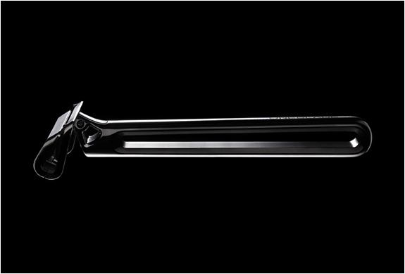 oneblade-razor-3.jpg | Image