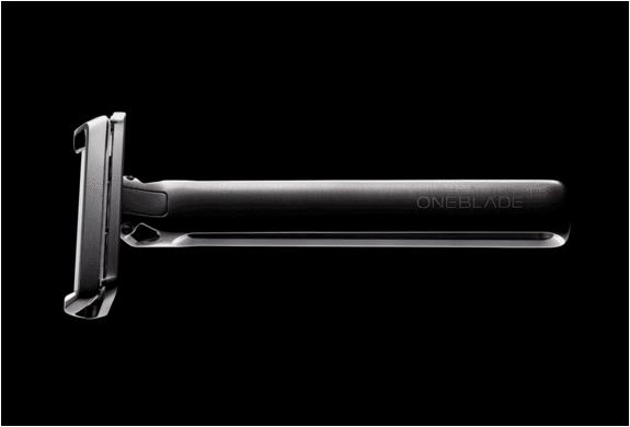 Oneblade Razor | Image