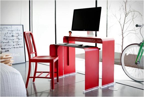 oneless-desk-4.jpg | Image