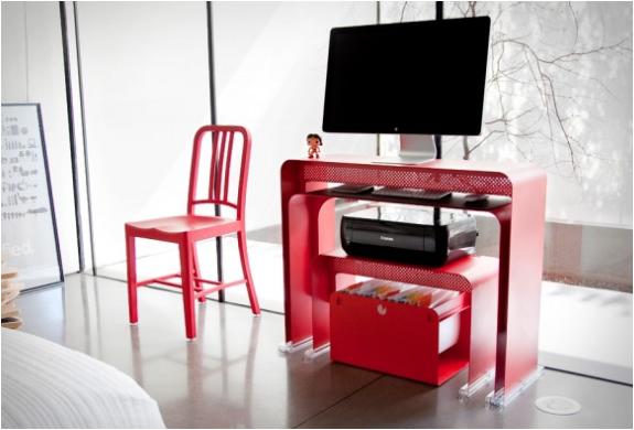 oneless-desk-5.jpg | Image