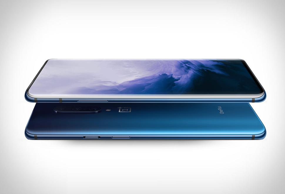 OnePlus 7 Pro | Image