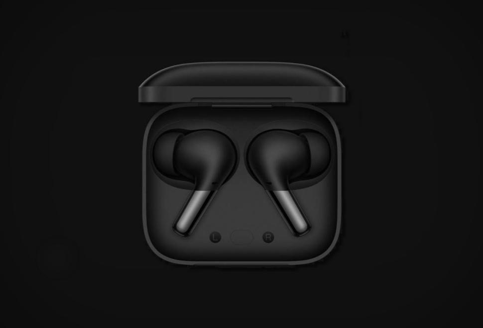 OnePlus Buds Pro | Image