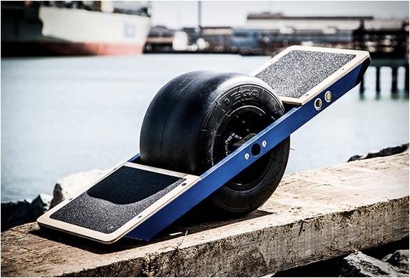 onewheel-2.jpg | Image