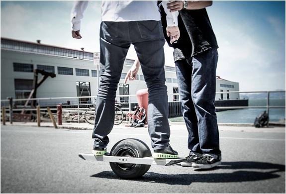 onewheel-3.jpg | Image