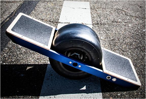 onewheel-5.jpg | Image