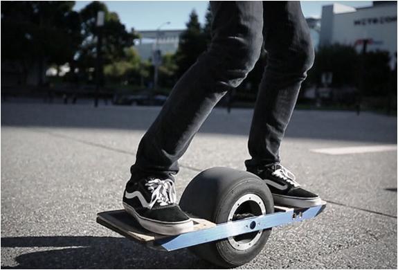 onewheel-6.jpg