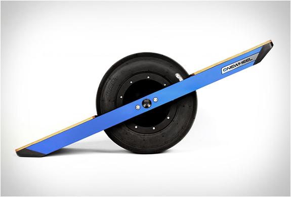 onewheel-8.jpg