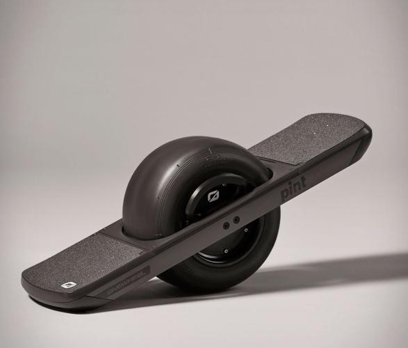 onewheel-pint-1.jpg | Image