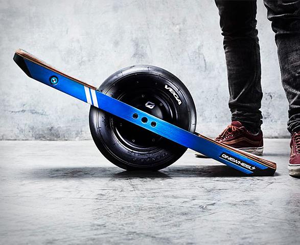 onewheel-plus-2.jpg | Image