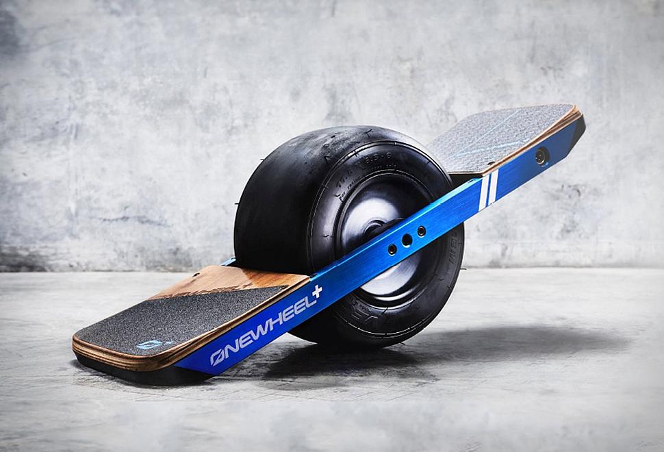 Onewheel Plus | Image