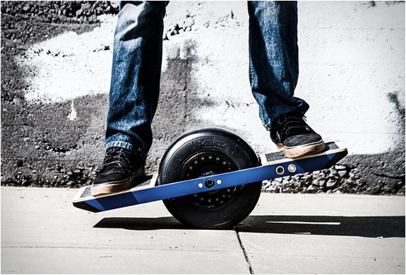 Onewheel | Image