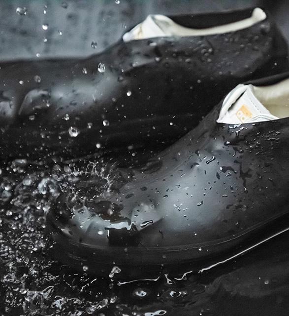 onfadd-rain-socks-3.jpg | Image