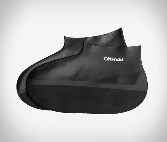onfadd-rain-socks-4.jpg | Image