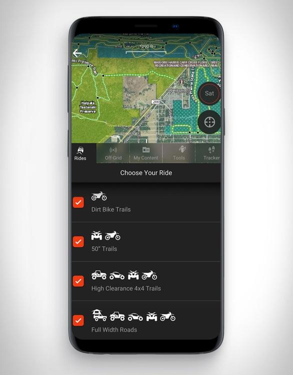 onx-offroad-app-2.jpg | Image