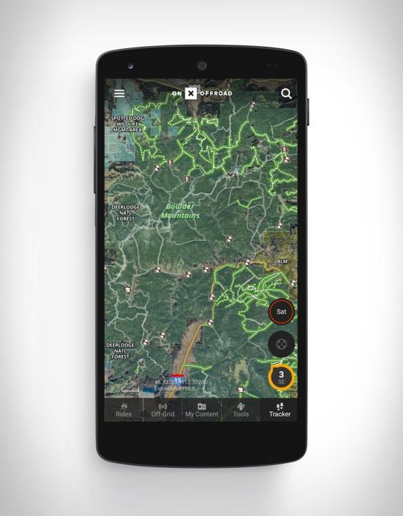onx-offroad-app-4.jpg | Image