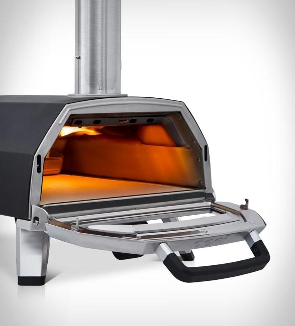 ooni-karu-16-pizza-oven-4.jpg | Image