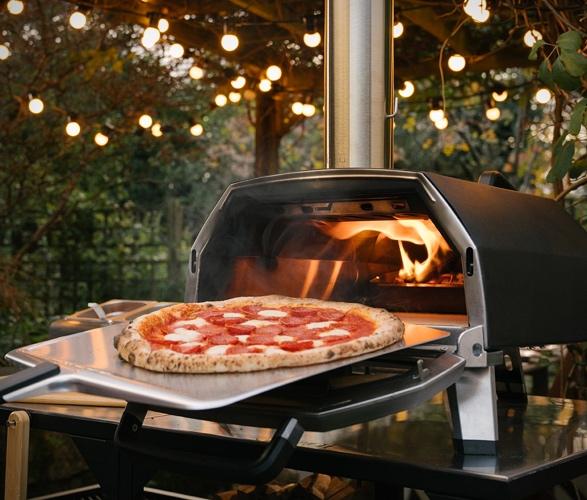 ooni-karu-16-pizza-oven-5.jpg | Image
